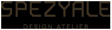 Spezyale - Design Atelier