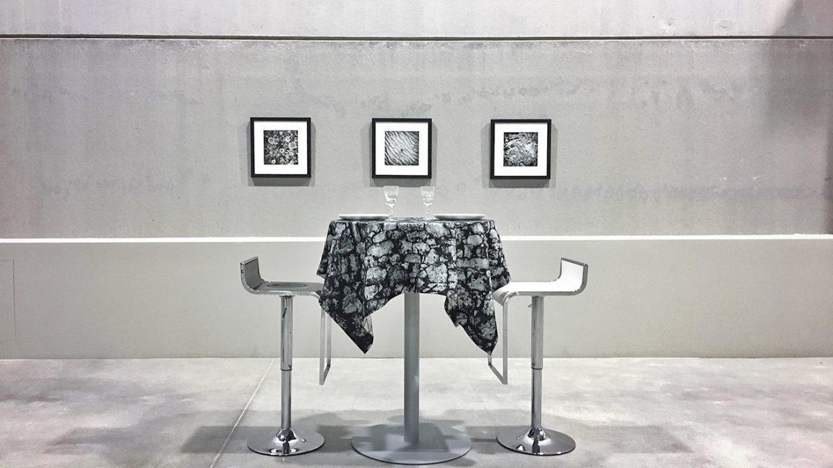 Spezyale six tables - Spezyale a tavola