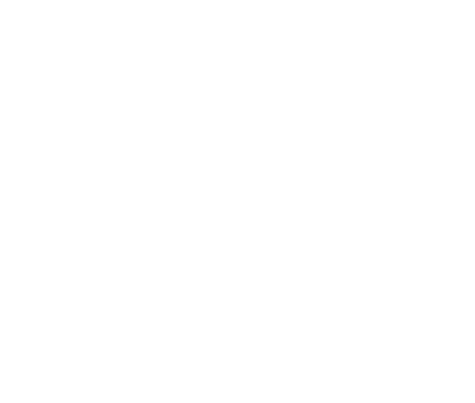 logo spezyale